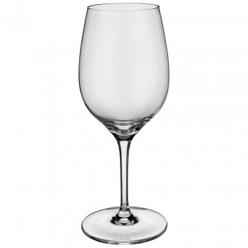 Sklenice na bílé víno Goblet, set 4ks, kolekce Entrée - Villeroy & Boch