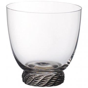 Sklenice na whisky / drink, malá, kolekce Montauk sand - Villeroy & Boch