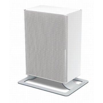 Teplovzdušný ventilátor ANNA LITTLE - bílá - A-030 - Stadler Form