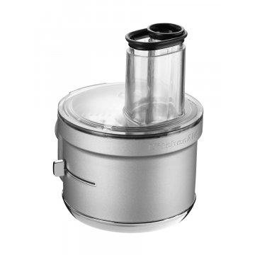 Food Processor nástavec k robotu - KitchenAid