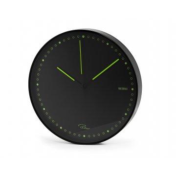 Nástěnné hodiny NIGHTWATCH - Philippi