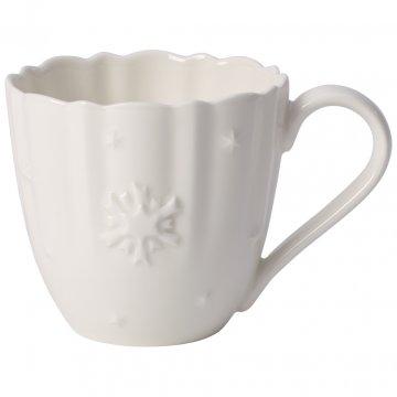 Vánoční šálek na kávu/čaj, kolekce Toy's Delight Royal Classic - Villeroy & Boch