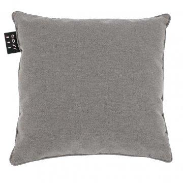 COSI samohřející polštář - solid