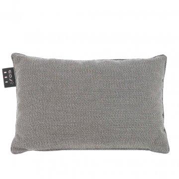 COSI samohřející polštář - pletený