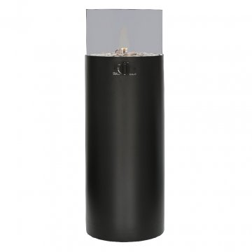 COSI - typ Cosiscoop Pillar L - černý