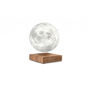 Gingko Smart Moon Lamp19