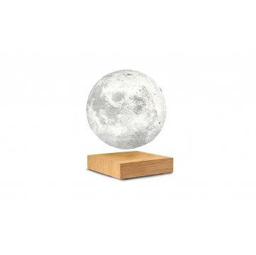 Gingko Smart Moon Lamp10