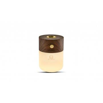 Smart Diffuser Lamp14