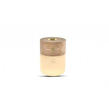 Smart Diffuser Lamp15