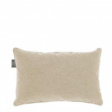 COSI samohřející polštář - pletený béžový 60x40cm