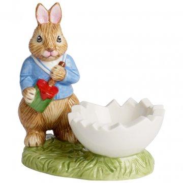 Stojan na vajíčko, kolekce Bunny Tales - Villeroy & Boch