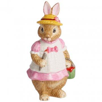 Zajíc Anna, kolekce Bunny Tales - Villeroy & Boch