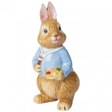 Zajíc Max, kolekce Bunny Tales - Villeroy & Boch
