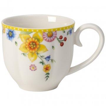 Šálek na kávu, kolekce Spring Awakening - Villeroy & Boch
