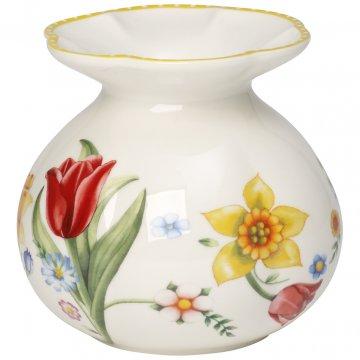 Váza malá, kolekce Spring Awakening - Villeroy & Boch