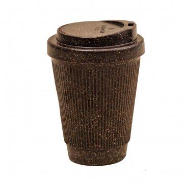 Kaffeeform kaffeesatz tasse cup weducer hero 2