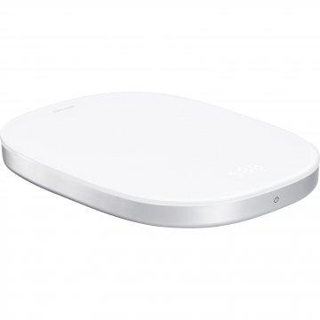 Kuchyňská váha digitální Enfinigy do 10kg nabíjecí přes USB - Zwilling