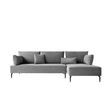 yoga sofa mit longchair rechts a078046 001 32