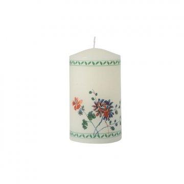 Dekorační svíce Artesano, kolekce Mariefleur Villeroy & Boch 1