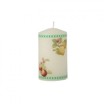 Dekorační svíce French Garden, kolekce Mariefleur Villeroy & Boch 1