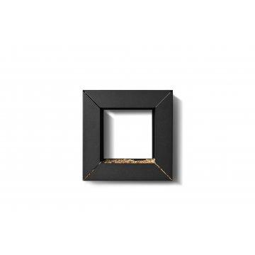 571011 Frame birdfeeder Regi aRGB High