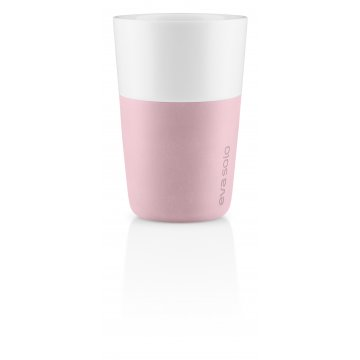 501110 Cafe latte tumblers empty B Rose quartz aRGB High