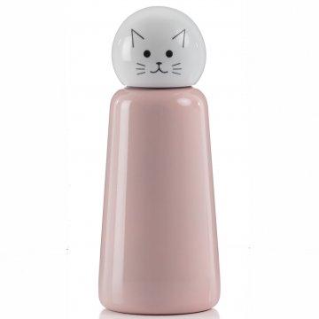 2231 5 termo flasa lund london skittle bottle mini 300ml cat