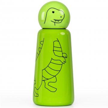 2273 termo flasa lund london skittle bottle mini 300ml t rex
