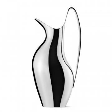 Luxusní džbán/váza Henning Koppel - Georg Jensen