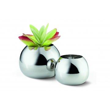 202005 202004 BELLA Vase deco