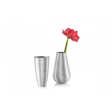 Váza LARA 2 velikosti - Philippi