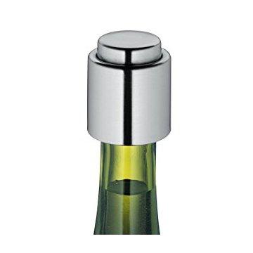 Uzávěr na láhve/víno - Cilio