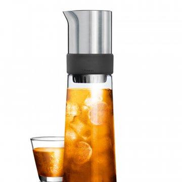 Karafa na výrobu ledového čaje TEA - Blomus