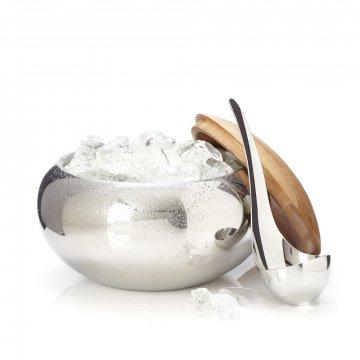 MT0651 Scoop Ice Bucket alt