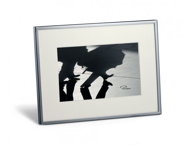 Fotorámeček SHADOW 10 x 15 cm - Philippi