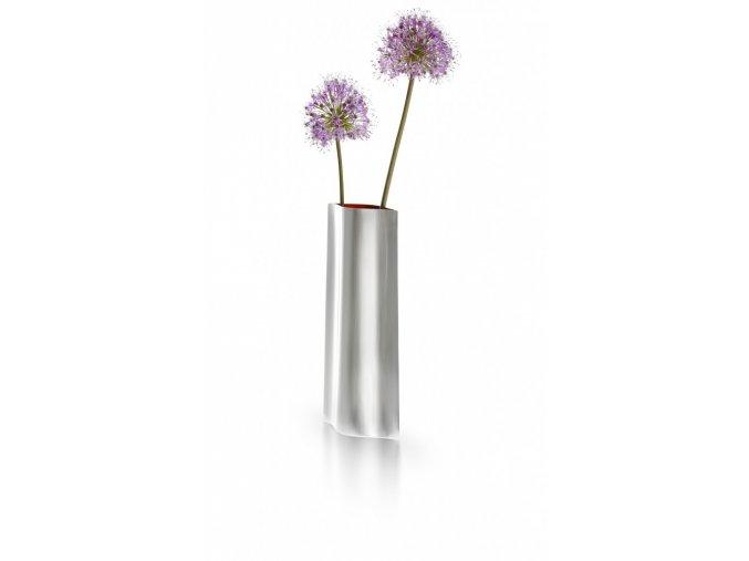 105008 FLOW Vase L deco1 1280x1024