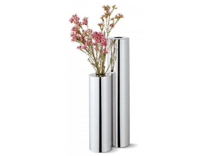 Váza Base 2 velikosti - Philippi