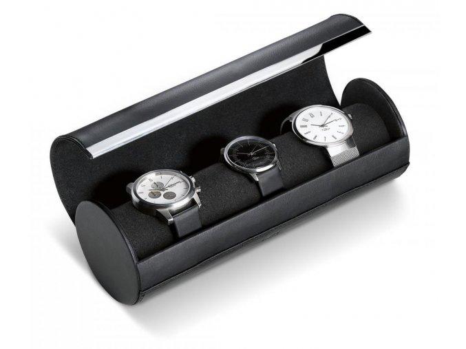 Box na hodinky Giorgio - Philippi