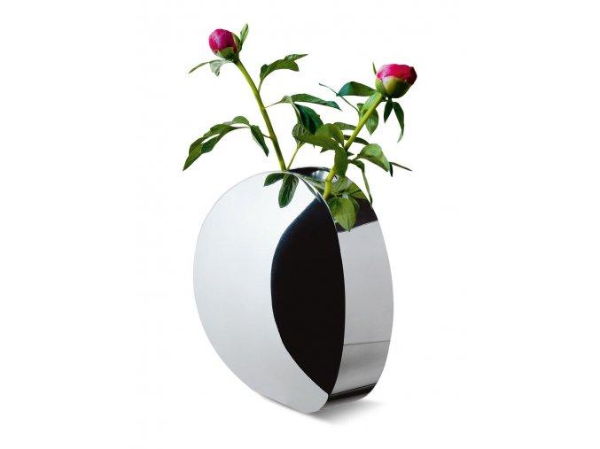 Váza Curve - Philippi