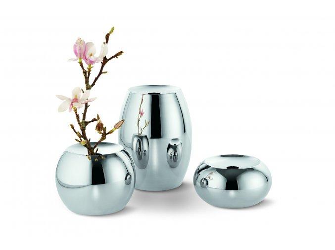 202002 202003 202001 DOT Vase deco