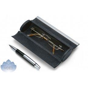 Pouzdro na brýle/tužky Giorgio - Philippi