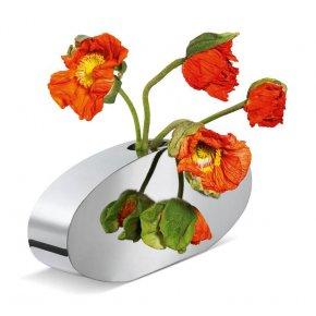 Váza Donna - Philippi