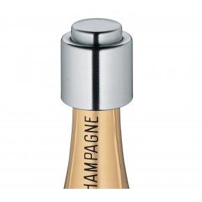 Uzávěr na láhve/šampaňské  - Cilio