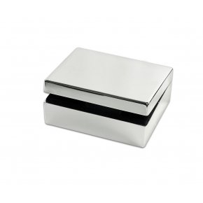 Box na šperky JAVA 8x10 cm - EDZARD