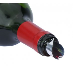 ANTIGOUTTE nálevka na víno