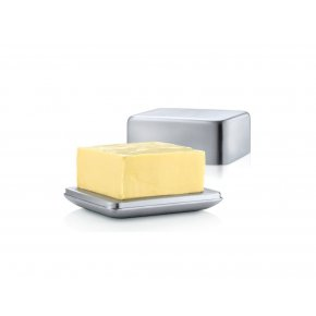 blomus butter dish 63638
