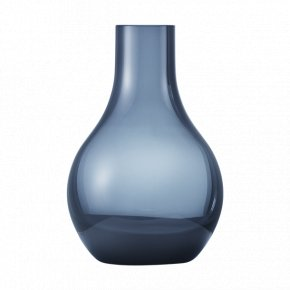 pack 3586352 CAFU VASE XS GLASS 01