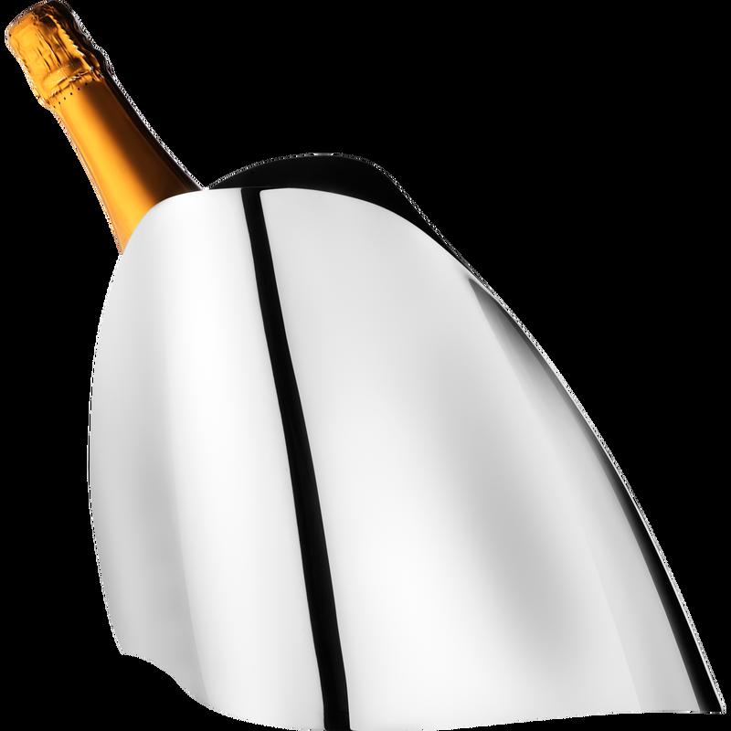 Chladicí nádoba na šampaňské Indulgence - Georg Jensen