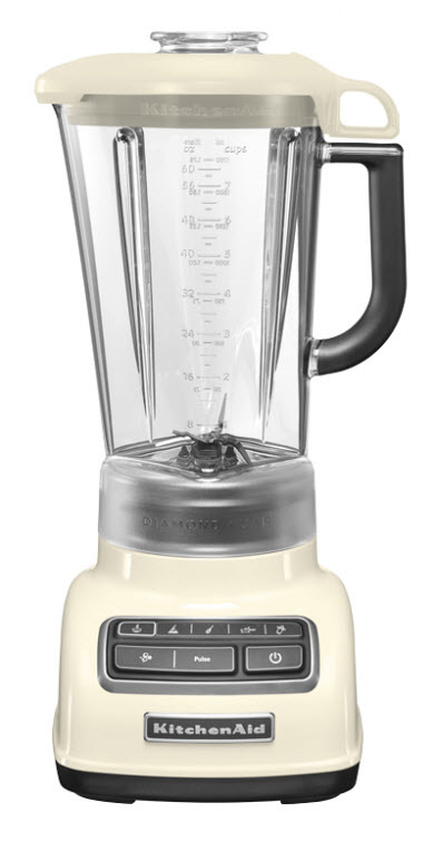 Diamond mixér mandlová - Kitchen Aid