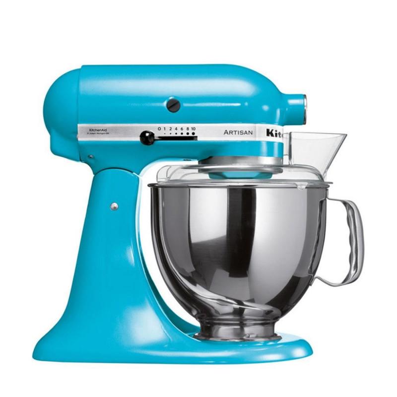 Artisan Robot model 175 křišťálové modrá - Kitchen Aid